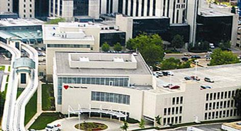 Pulmonary/Critical Care Opportunity - Huntsville Pulmonary ...